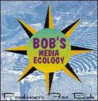 media-ecology2