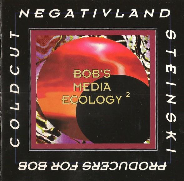bob2-01